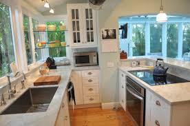 Bathroom  Kitchen And Bathroom Contractors Modern Rooms Colorful - Bathroom contractors