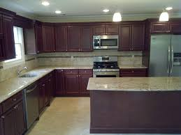 Kitchen Cabinets Online Design Cabinet Wonderful Kitchen Cabinets Online Design Design And