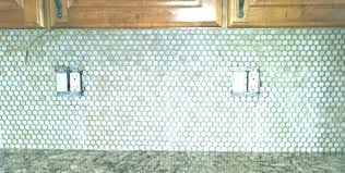 no grout tile flooring s laying vinyl tile flooring with grout