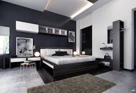 Nice Contemporary Black Bedroom Furniture Bedroom Design Black Bedroom  Furniture As Contemporary Black