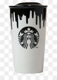 Starbucks Latte Png Starbucks Latte Gift Tags Starbucks Latte