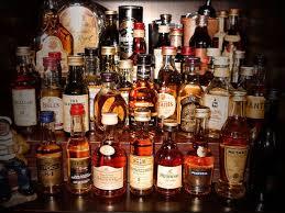 Alcohol - Alcohol News - Tvm