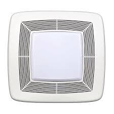 nutone doorbell wiring schematic images broan nutone doorbell bathroom on nutone fan wiring diagram home design