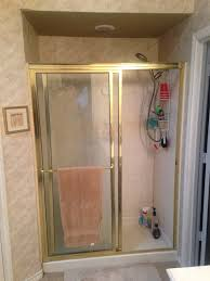Bathroom Remodeling Supplies Bath And Shower Remodeling Bathroom Remodelers