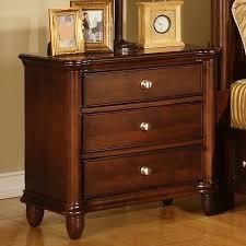 Light Walnut Bedroom Furniture Furniture Inspiring Furniture For Bedroom Decoration Using