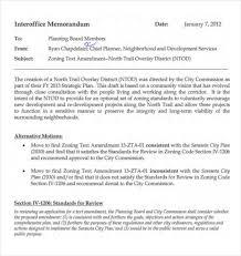 What Is An Interoffice Memo Interoffice Memo Template 13 Word Pdf Google Docs