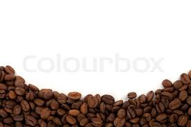 coffee beans background. Brilliant Background To Coffee Beans Background