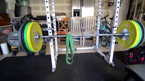 ryans home gym overview part 1 best home gym equipment for money you