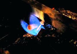 fireplace pilot light gas fireplace pilot light wont stay lit fireplace pilot light majestic fireplace troubleshooting