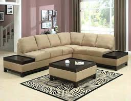 sectional couch with cuddler sofa reviews lovely probably super nice sectional couch with pics of leather sectional couch with cuddler