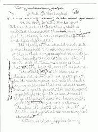 genetically modified food argumentative essay order essay genetically modified food argumentative essay