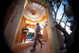 treehouse masters irish cottage. Perfect Cottage Treehouse Masters Irish Cottage Huntington Beach CA Inside Masters Cottage G