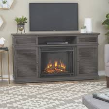 fireplace new top rated electric fireplaces decoration idea luxury wonderful to home design best top