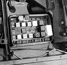 porsche 968 fuse box wiring diagram mega porsche 944 fuse box wiring diagram centre 1984 porsche 944 fuse box location porsche 968 fuse box