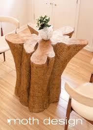 Coffee Table Tree Stump Coffee Tables Serenitystumpscom Tree Trunk Tables Stump