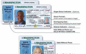 Association Driver's Makeover Mission Help Succeed Hospitality Members Is Our Eye A Washington On State Get To Licenses Hospitality