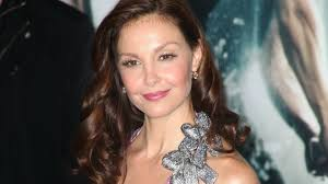 ashley judd opens up about violence and sexual assault in 5 quotes from ashley judd s essay on violence that will stick you all day