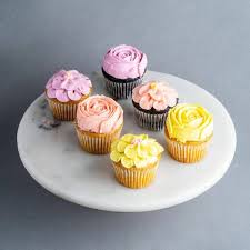 12 Pieces Of Mothers Day Cupcake Eat Cake Today Birthday Cake
