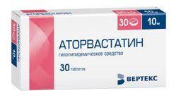 <b>Аторвастатин</b> купить в Москве, цены в аптеках, заказать ...