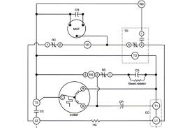 troubleshooting challenge a split system heat pump that's not Heat Pump Schematic Diagram troubleshooting challenge a split system heat pump that's not cooling
