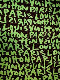 louis vuitton graffiti. louis vuitton fonts graffiti.. http://farm4.static.flickr.com/3532/3229976032_a2d0a3dd56.jpg graffiti s