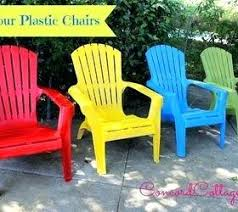 outdoor furniture colors. Outdoor Furniture Paint Colors Wood .