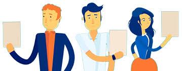Помощь студентам в написании курсовых дипломных контрольных Нужна помощь в написании различных видов учебных работ