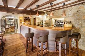 East Norwich Country Kitchen Greenhills Hotel Jersey Luxury 4 Country House In St Peter