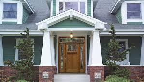 36 inch steel entry door with window. 36 inch steel entry door with window