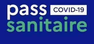 Pass sanitaire : ce qu'il faut savoir / Infos pratiques / Informations coronavirus / Sécurité sanitaire / Risques naturels, technologiques et sanitaires / Politiques publiques / Accueil - Les services de l'État en Guadeloupe