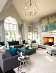 living rooms with gray walls fanciful living rooms decorate room ideas rooms to go living room living rooms with gray walls amazing design decorating