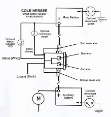 noco wiring diagram noco printable wiring diagrams database