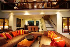 dream home 11 Add all of these beautiful rooms together and BOOM my dream  house!