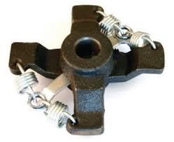 circulator pump couplings armstrong motor shaft armstrong pump coupler