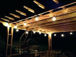 light bulbs string lights big bulb patio string lights outdoor light bulbs perfect globe garden large