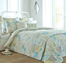 country duvet cover s country style duvet covers uk