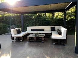 Affordable Diy Patio Furniture Ideas For You The Home Redesign