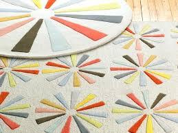 playroom rugs ikea awesome playroom rugs playroom rugs ikea