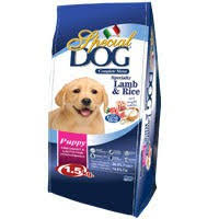 1 Sack <b>Special Dog Puppy</b> and Adult | Shopee Philippines
