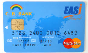 flickr photo cb bank easi travel prepaid mastercard