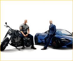 _premium browse gifs popular create a gif extras pictures to gif youtube to gif facebook to gif video to gif webcam to. Enter For A Chance To Win Passes To See Fast Furious Presents Hobbs Shaw In Las Vegas Sandwichjohnfilms