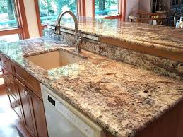 granite transformations cost per metre square foot to elegant overlay ilrations or photos transfo