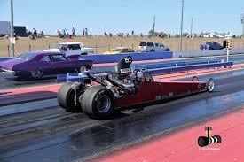 Auto racing insurance, joliet, illinois. Motor Sport Insurance Real Deal Motor Sport Insurance