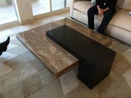 maxresdefaultte top coffee table sets you lift tables and end with regard to round granite