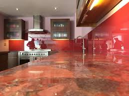 Deco Glaze Colour Chart Deco Glaze Offers Colour Matching Service To Satisfy Any