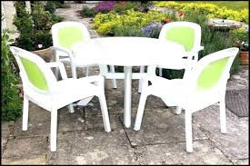 cheap plastic patio furniture. Contemporary Patio Cheap Plastic Patio Chairs Modern Outdoor Furniture  Or Resin For