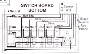 electrical switchboard wiring diagram wiring diagram and general connection diagram of photovoltaic source oez s r o