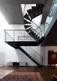 wonderful design ideas.  Ideas Wood And Metal 20 Wonderful Design Ideas For Staircase On Wonderful Design Ideas D