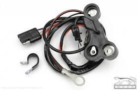 alternator wiring harness concours 289 302 standard with 1u2z-14s411-ta at Alternator Wiring Harness Ford