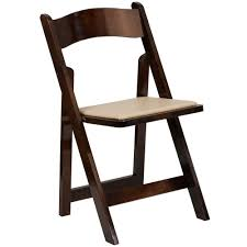 wooden folding chairs with padded seats. Perfect Chairs Flash Furniture Hercules Series Fruitwood Wood Folding Chair With Vinyl Padded  Seat To Wooden Chairs With Seats L